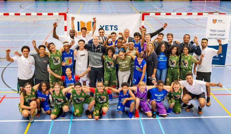 Bezoek-HMK-aan-Yets-in-Schiedam