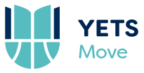 Logo YETS Move